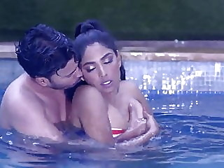 Uff web series season 2 fingering indian hd videos